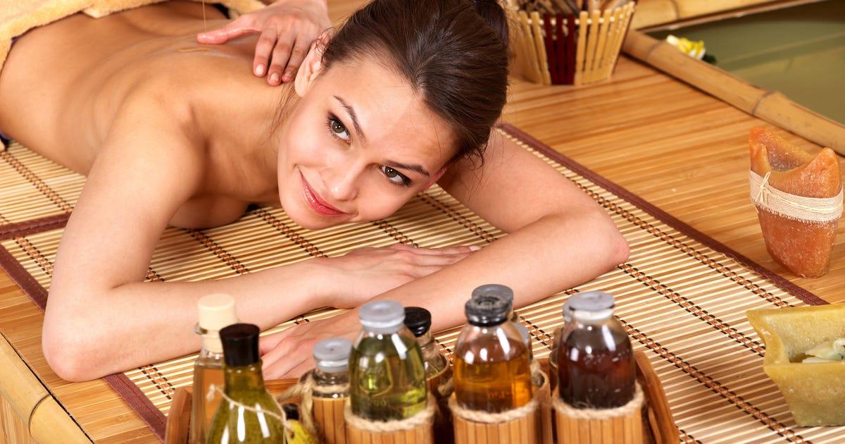 Preise | Tukpuk Thai Massage