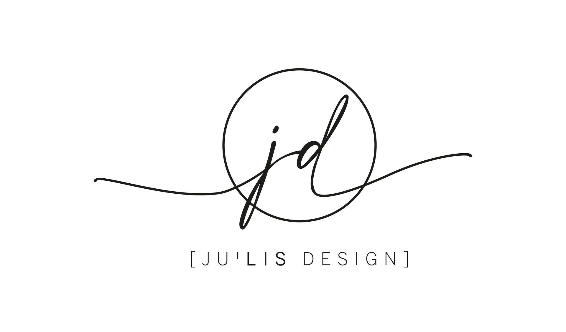 Julis Design