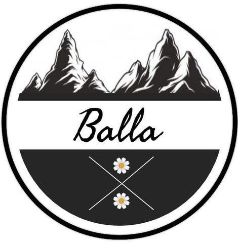 Balla Mode