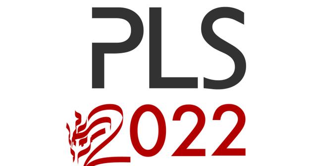 (c) Pls2020.org