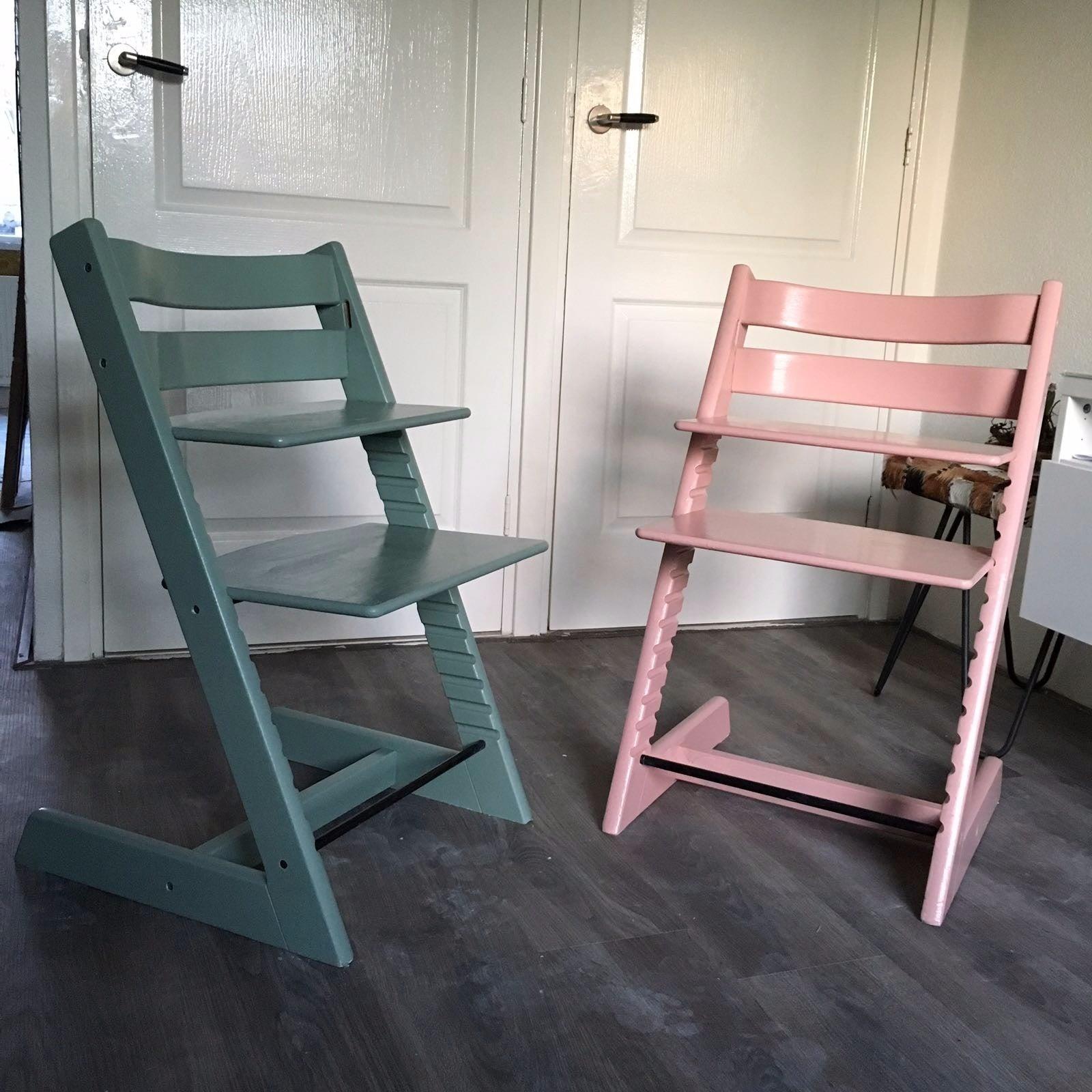 Stokke Stoel Kopen : Stokke tripp trapp chair giveaway u the yvestown