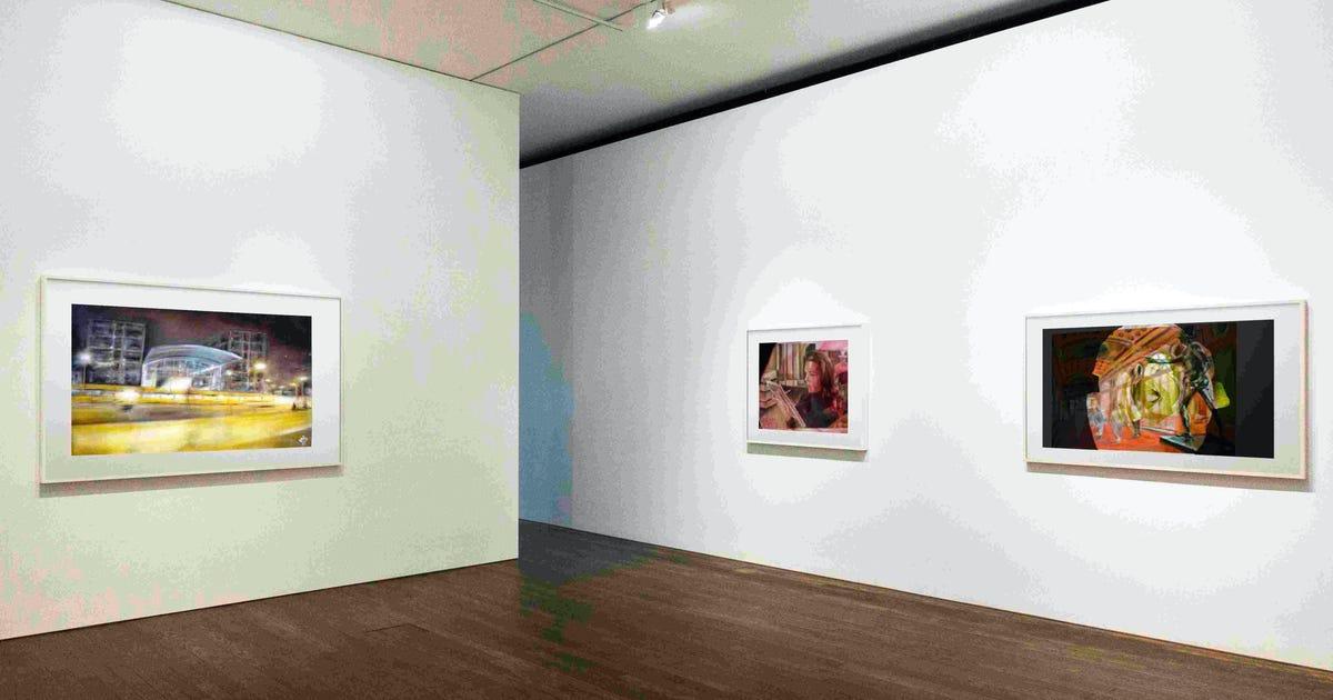 Köln Ausstellungen Aktuell