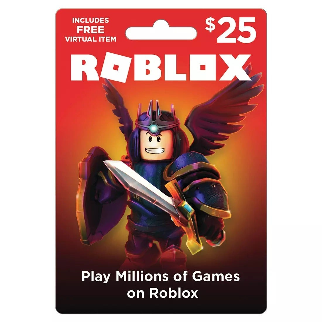 roblox gift card codes 2020