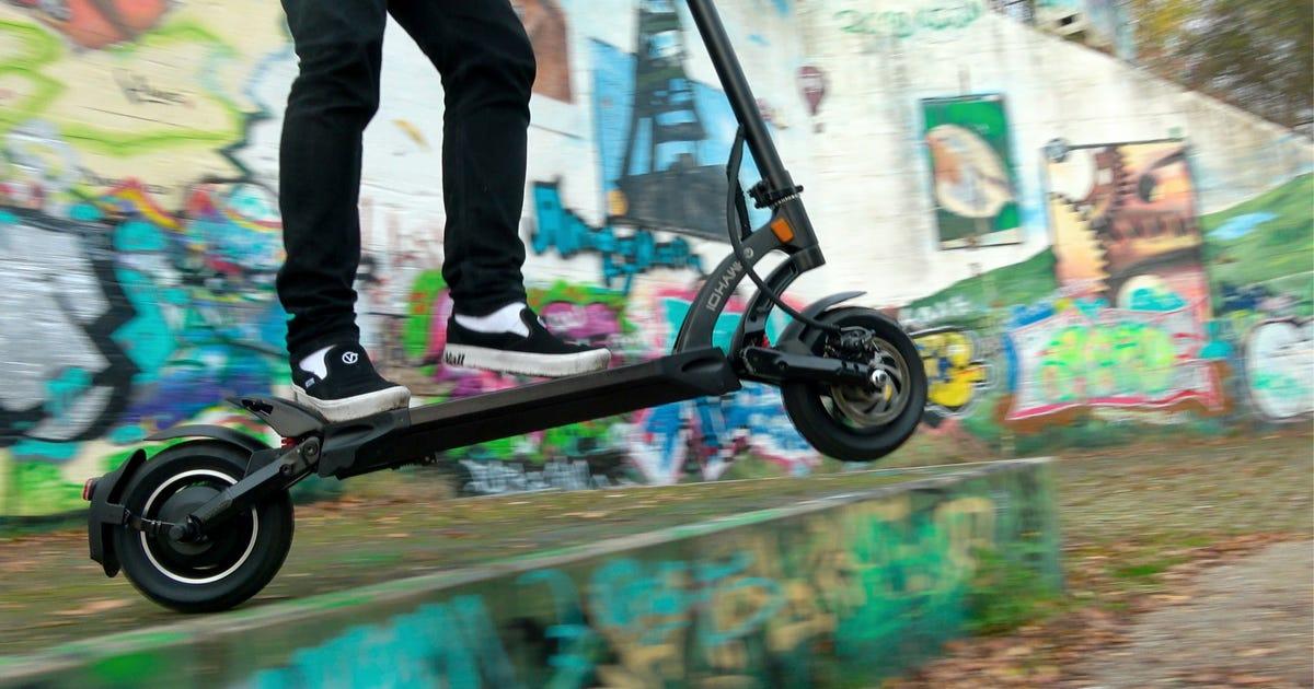www.escooter-tuneup.de
