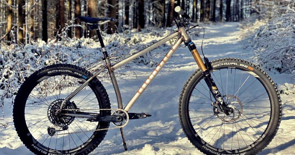 www.tannenwald-bikes.de