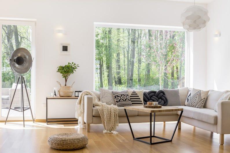 Home Staging - Immobilien besser verkaufen | Miriam Burger Home ...