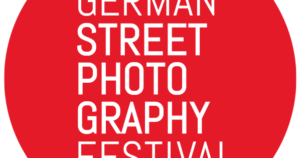 German Street Photography Festival 2019 by Lumix | German Street Photography Festival