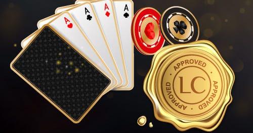 pokerguide59