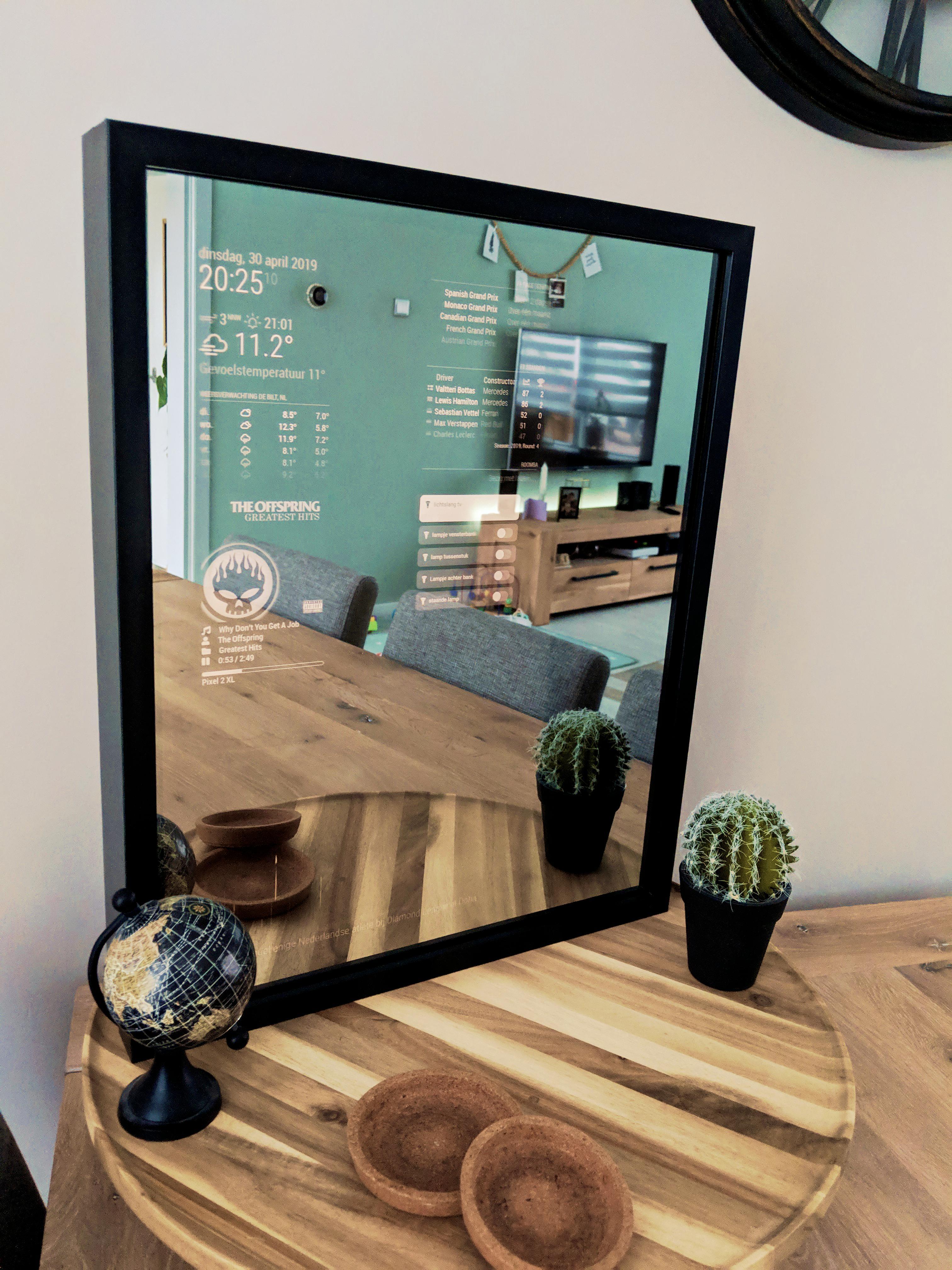 slimme-spiegel.nl