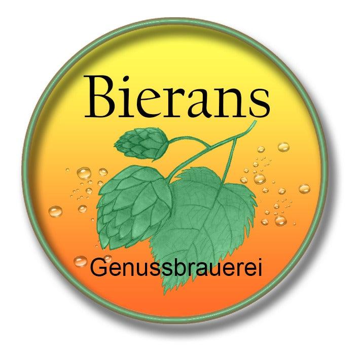 Bierans Bier