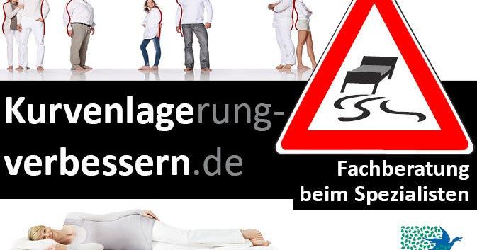 (c) Kurvenlagerung-verbessern.de