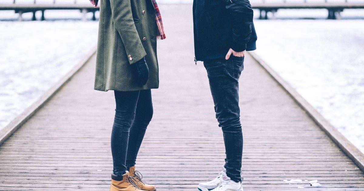 Christliche Speed-Dating-Websites