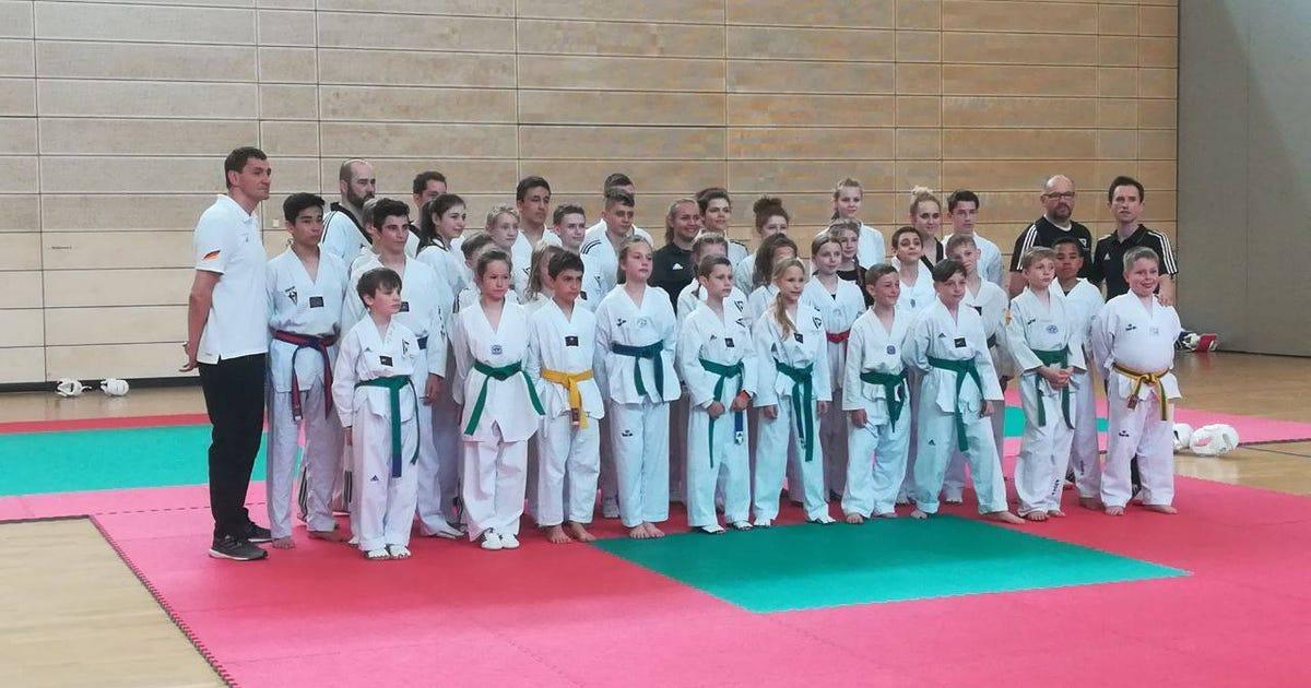 (c) Taekwondo-herborn.de