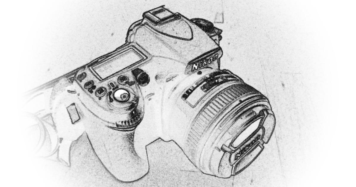Dein Foto Net