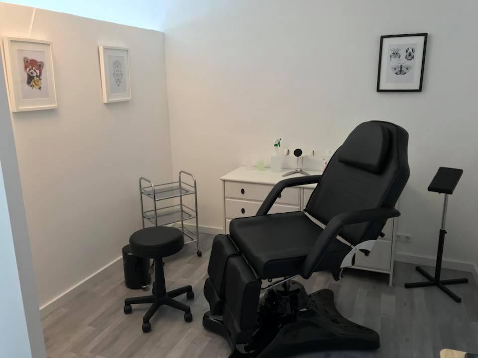 Sex studio vienna