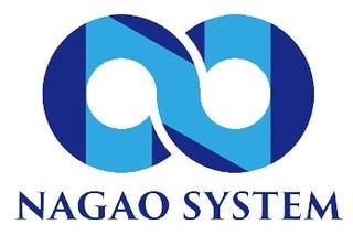 NAGAO SYSTEM INC.
