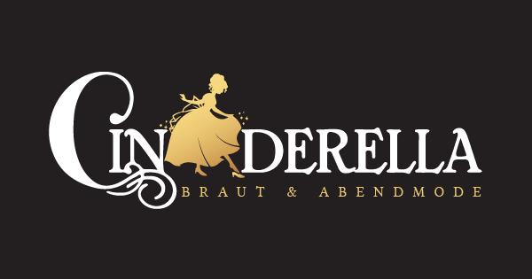 Braut- und Abendmode | Cinderella Kassel