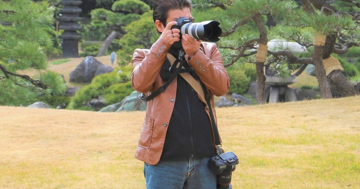 フォトグラファー・写真・ドローン・動画編集 | Juntaro ODEN 写真館