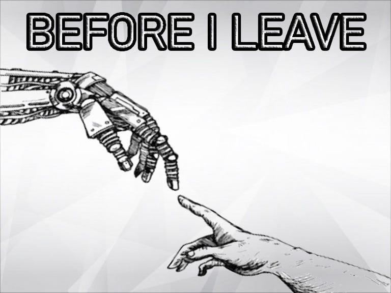 Before I Leave - Ya puedes descargarlo! Fcf500f0-1c13-4cee-9c69-e86c8414de1c
