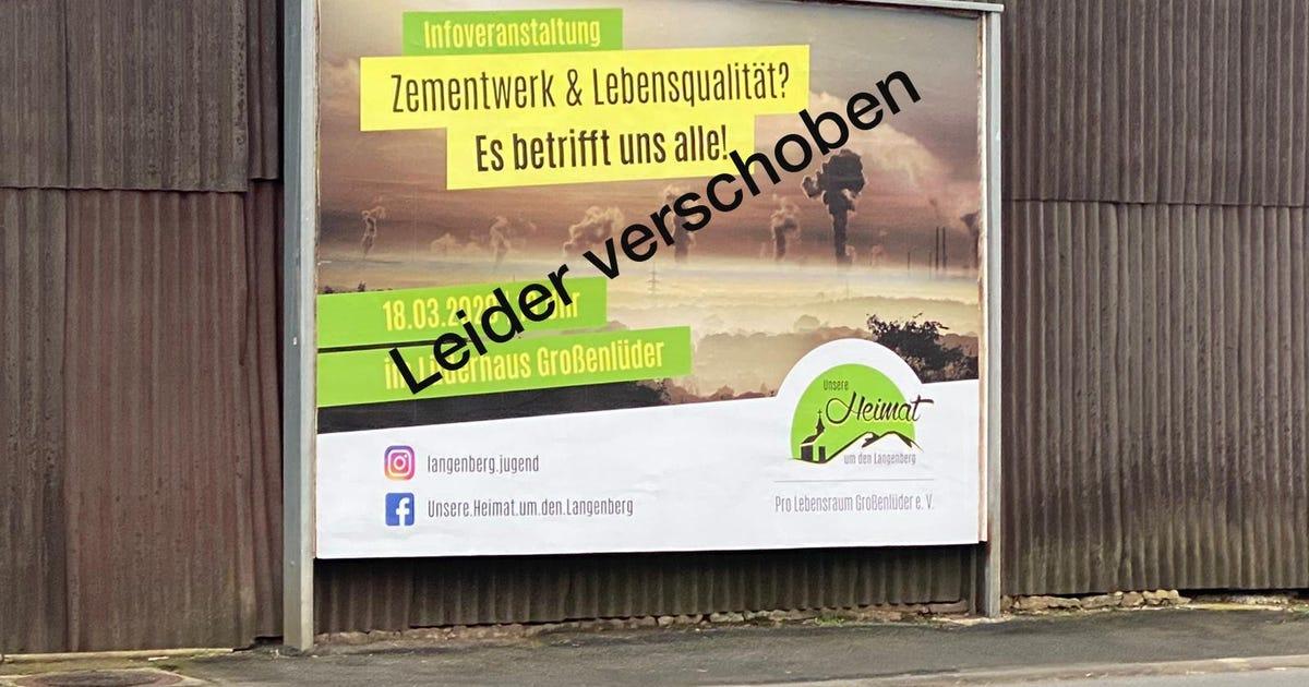 Bevorstehende Veranstaltungen Veranstaltungen Unsere Heimat Um Den Langenberg