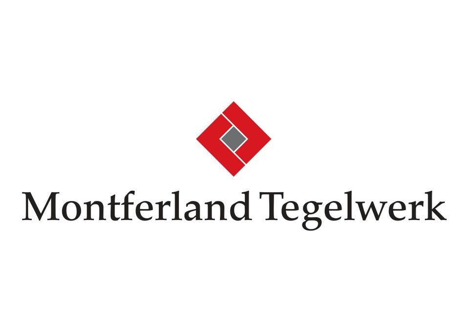 Montferland Tegelwerk