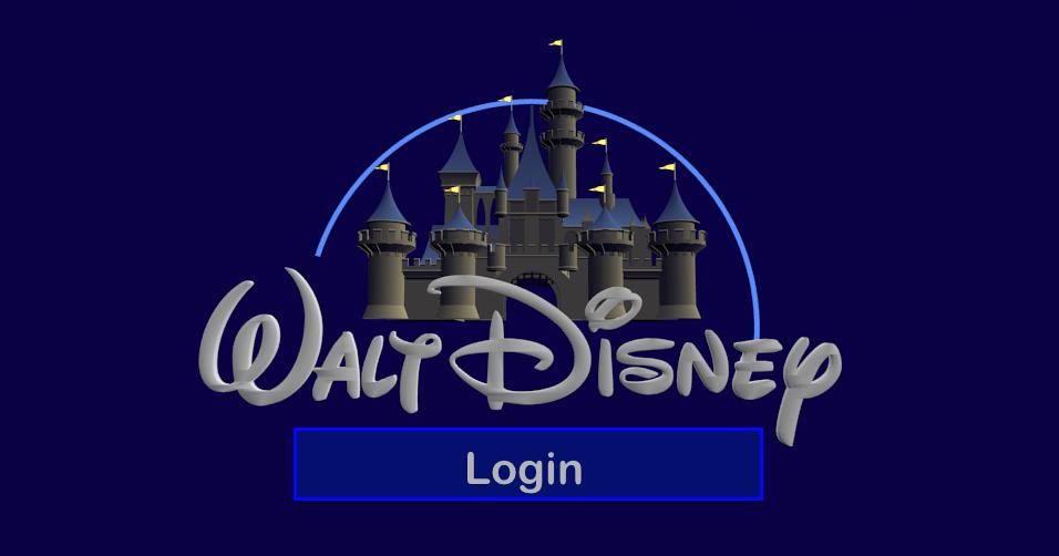 walt disney world employee hub login