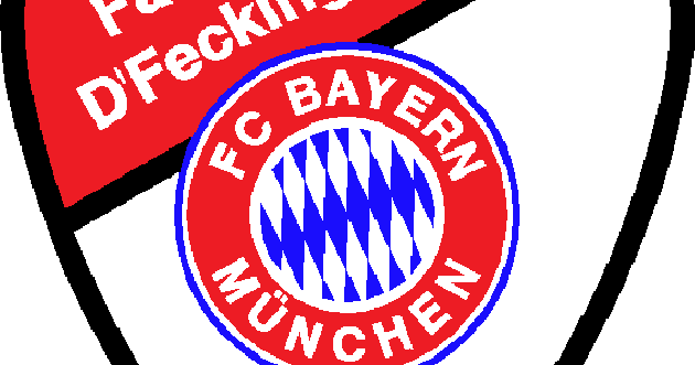 Fcb Mitgliedschaft