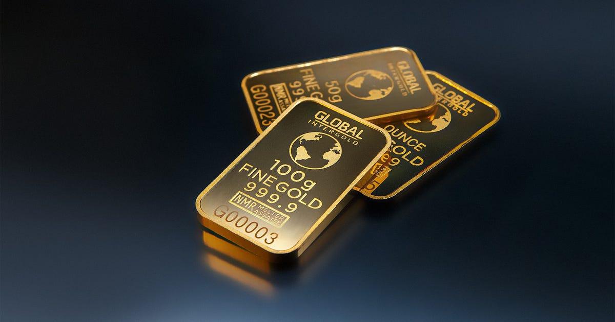 Gold kaufen Kassel |Diamanten kaufen Kassel | Goldmünzen Kaufen | Kassel  Tafelgeschäft Kassel | Edelmetalle-shop.online